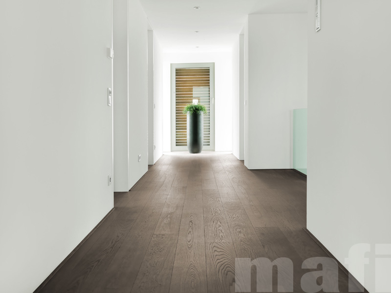 Oak Vulcano Brushed Natural Oil_4